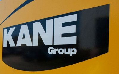 Kane Group Choose Wash-Bear